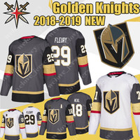 best sneakers 707a7 457ec Wholesale Marc Andre Fleury Jersey for Resale - Group Buy ...
