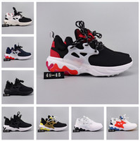 2019 New Arrivals Casual Shoes Release Epic React Presto Via...