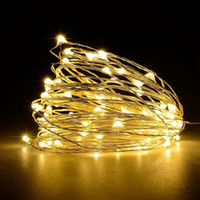 11m / 21m / 31m / 41m المصابيح الشمسية بقيادة مصباح في الهواء الطلق سلسلة الأنوار الجنية عطلة عيد الميلاد الطرف جارلاند أضواء الحديقة الشمسية للماء
