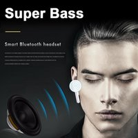 H1 chip Generation 2 TWS Wireless Charging Earphones Smart S...