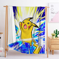 designer luxury throw blanket sleeping blanket flannel blank...