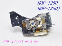HOP 1250J DVD Optical pick up HOP- 1250J   HOP- 1250 DVD Laser...