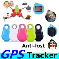 Itag Smartkey Finder Bluetooth Keyfinder Tracer Locator Schlagwörter Anti verloren Alarm Kind Wallet Haustier Hund Tracker Selfie für IOS Android