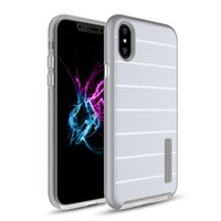 Caseology Case For Samsung s10 Lite S10plus iPhone Xs X Max ...