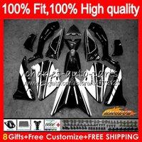 OEM для Yamaha T-MAX500 MAX-500 Black White TMAX500 Tmax Max 500 83HC102 TMAX-500 2012 2012 2012 2012 2012 2012 2012 2012 2012 2012 T MAX500 12 13 14 15 Надствование