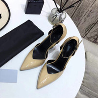 New Wedding Bridal Shoes OPYUM Snake Heels Pointed Toe Lette...