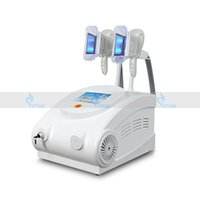 2 in 1 Fat Freeze Slimming Mini Cool Tech Fat Freezing Belly...