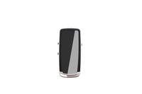 grabadora de voz de la cámara HD Mini portátil Cadena 480P 720P Micro Cámara Tecla de cámara video de la pluma grabadora de voz digital Mini DV DVR