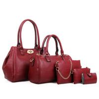 HBP Tote сумка сумка сумка женские сумки дизайнерские сумки дизайнер роскошные сумки сумки роскошные сумки клатчей кожаные сумки для планки 61