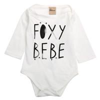 Neugeborenes Unisexbaby-Mädchen-netter Baumwollspielanzug Sleepsuit kleidet 0-18 Overall für Neugeborenenspielanzug-Babyoveralls für Baby