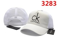 2019hot sale Big head cap golf prey bone sun set basketball ...