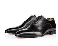 جودة عالية رجال الأعمال سنيكر حذاء أحمر أسفل جريجو أورلو الشقق الرجال، المرأة المشي حفل زفاف اللباس الفاخرة مصمم الأحمر وحيد الأحذية