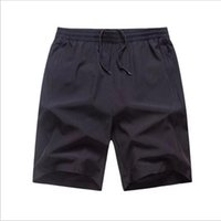 2019 New FB44603 Summer Men Beach Shorts Brand Quick Drying ...