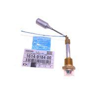 Freies Verschiffen 2pcs / lot 1614918400 (1614-9184-00) Ölstandsanzeiger alternative Ersatzteile für Schraubenkompressor