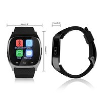 M26 Smart Watch Bluetooth Led Alitmitter Fitness Tracker Smart Backer Music Pedometer Smart Wristwatch For Android iPhone