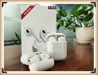 new original magnetic s9 plus tws bluetooth headset dual hea...