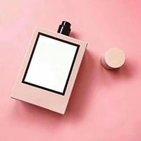 100ML ladies EDP perfume. Big brand with the same hot spray ...