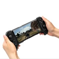 Hot Sai taiga Game Handle sai taiga Wireless Bluetooth Game ...