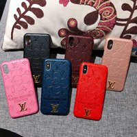 One Piece For iPhone Luxury Phone Case for iphone 6s 7 8 Plu...
