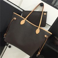 2019 brand handbag womens designer handbags designer luxury ...