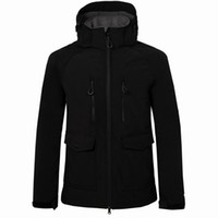 Nave gratuita 2021 New Mens North Denali Fleece Apex Apex Giacche Bioniche Antivento Antivento Impermeabile Casual Softshell Warm Face Cappotti S-XXL 8008