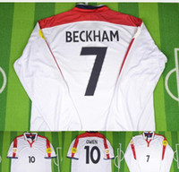 best cheap 4a7a4 f95d0 Wholesale England National Team Jersey for Resale - Group ...