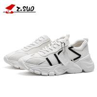 운동화 실행 2,019 망 Prestoed 흰색 신발 세 가지 고전적인 색상 블랙, 화이트 크기 us5.5-13에서