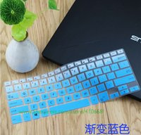 For Asus ux461ua VivoBook S14 TP461 S406 14 inch keyboard Co...