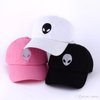 Hot sales aliens Outstar saucer Space E. T UFO fans black fab...