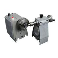 Mini CNC boncuk makinesi ağaç, torna mili, punta, bilezik, zeytin, oyma iğ
