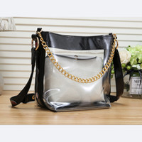 Designer- new fashion shoulder bags designer tote bags women...