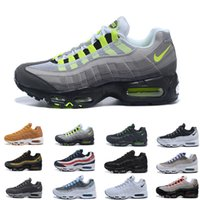 2019 Ultra Unisex Shoe OG 20th Anniversary Men Running Shoes...