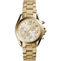 2010 핫 최고 품질의 스틸 여성 시계 패션 캐주얼 시계 큰이 남자 손목 시계 럭셔리 연인 숙녀 고전적인 시계를보고 시계 다이얼 판매