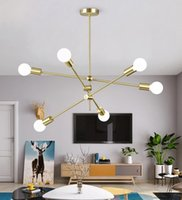 Modern hanging lamp light LED dinning bed room bedroom foyer...