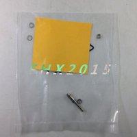 TURCK foto-elétrico Sensor Switch BI1-EG05-AP6X-V1331 Proximity