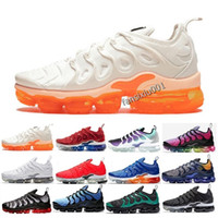 f7b2aba6d6e8f Wholesale vapor shoes online - New Vapors Olive Mens Sports Sneakers Plus  Men Run Metallic Pack