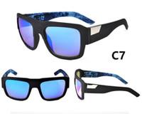 Promoção 12 Opções de cor Brand New Sunglasses Mulheres Marca Designer Óculos Vintage Goggle Sunglasses Revestimento Sol óculos