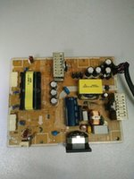 free shipping Good test Power Supply Board for 2033BW P2250W P2050W PWI2004SC(A)