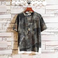 새로운 패션 남성 디자이너 t- 셔츠 활성 아플리케 짧은 스타일면 문자 인쇄 크루 넥 소녀 편안한 학생 무료 배송 T123