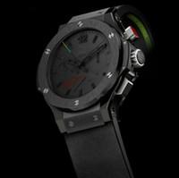Montre de luxe роскошные мужские часы горячие продажи A2813 механическое автоматическое движение мужчины часы смотреть модные мужские часы спортивные наручные часы