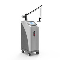 CO2 Fractional Laser Cheap Laser System Scar Removal multifu...