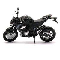 01:12 Enfants alliage de moto Modèle Vélo Jouet Moteur hors route VTT Racing Véhicules en métal moulé sous pression Collection Cadeaux TY0479