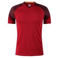 2021 رجل KIS Kits Soccer Jersey 21 22 الرجال Kids Kit قميص كرة القدم مايوه 999