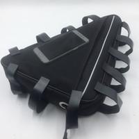 Dreieck-Form-Lithium-Batterie 60V 30AH 3000W Gebrauch 60V 30AH für Zellenelektrische Fahrrad-Batterie-Dreieck-Tasche und Ladegerät Sanyo 3500MAH
