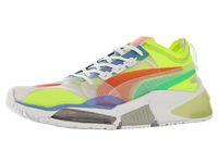 Mens LQD cella ottica Sneakers Sheer per scarpe sportive uomo womens scarpa da running femminile Sport Uomo Formatori donna atletica Maschio jogging femminile