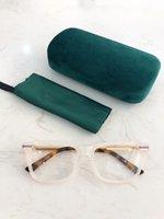 2020 Newarrival Marchio qualità tempio 5240 occhiali design del telaio della plancia + striscia di metallo 54-17-140 per la prescrizione bicchieri pieni-set caso all'ingrosso