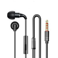 new In ear headphones singing game high sound quality monito...