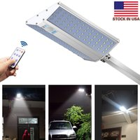 LED Güneş Işıklar, Açık Güvenlik Projektör, güneş sokak lambası, IP66 su geçirmez, Otomatik indüksiyon, Lawn, Bahçe Güneş Taşkın Işık