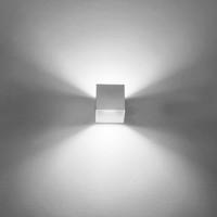 الحديثة 12 واط أدى الجدار الشمعدان مصابيح الجدار الخيالة الجدار ضوء بارد الأبيض إضاءة الإضاءة مصابيح المصابيح LED