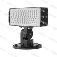LED LED الأضواء الكاشفة أحدث 200 واط 250 واط AC85-265V للماء IP65 سوبر مشرق كرة السلة ملعب كرة القدم حقل مصباح دي إتش إل دي إتش إل دي إتش إل دي إتش إل